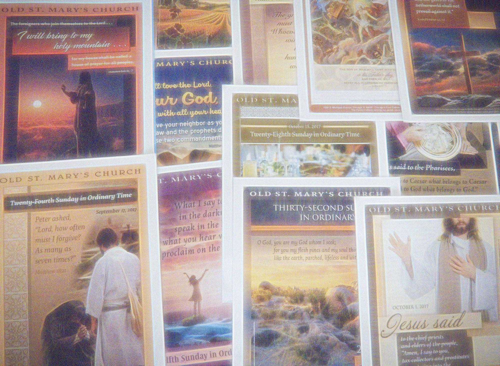 Bulletin Covers_resized