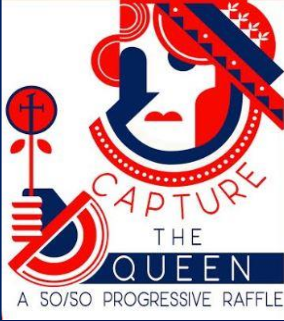 Queen of Hearts Raffle logo_2
