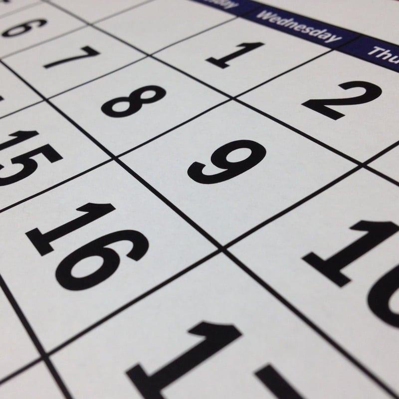 calendar-sq-alt