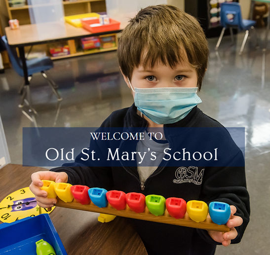 Welcome to Old St. Mary's School_crop