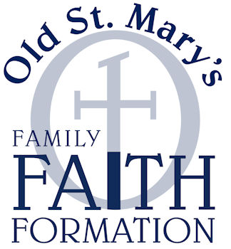 OSM Family Faith Formation_resized